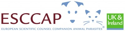 Letter of support for ESCCAP UK CPD event and awareness about changes to PETS