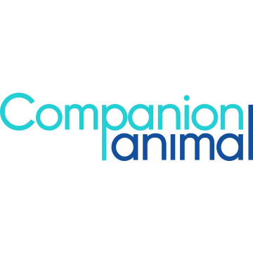 Companion Animal Journal